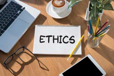 Ethics-140525840